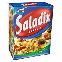 Snack-Saladix-Pizza-100-Gr-_1