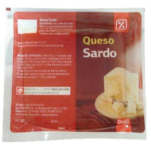 Queso-Sardo-DIA-1-Kg-_1
