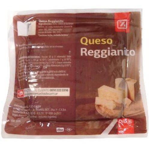 Reggianito-Dia-1-Kg_1