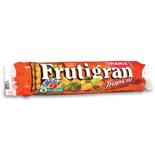 Galletitas-Frutigran-Granix-Tropix-250-Gr-_1
