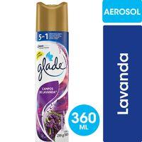 Aromatizante-en-Aerosol-Campos-de-Lavanda-Glade-360-Ml-_1