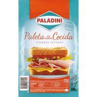 Paleta-de-Cerdo-Cocida-Paladini-en-fetas-200-Gr-_1
