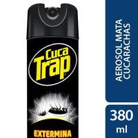 Mata-cucarachas-Cuca-Trap-380-Ml-_1