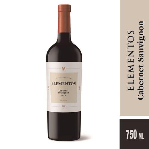 Vino-Tinto-Elementos-Cabernet-Sauvignon-750-ml-_1