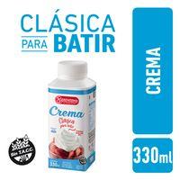 Crema-para-Batir-La-Serenisima-330-Ml-_1