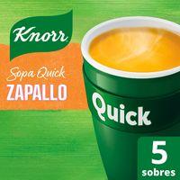 Sopa-Knorr-Quick-Zapallo-5-sobres_1