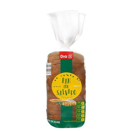Pan-de-molde-Salvado-DIA-350-Gr-_1