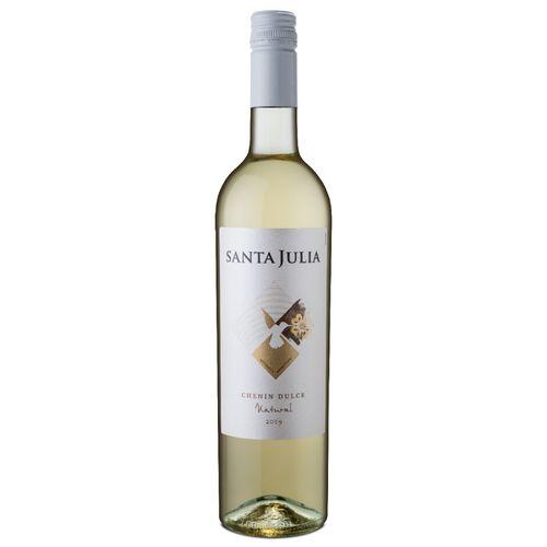 Vino-Blanco-Santa-Julia-Chenin-Dulce-750-ml-_1