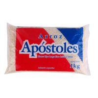 Arroz-Apostoles-Largo-Fino-00000-1-Kg-_1