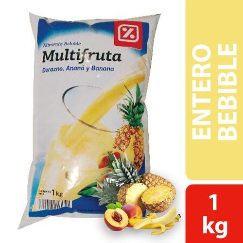 Alimento-Bebible-Entero-DIA-Multifruta-1-Kg-_1