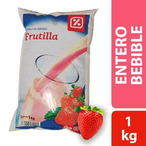 Bebida-Lactea-DIA-Frutilla-1-Kg-_1