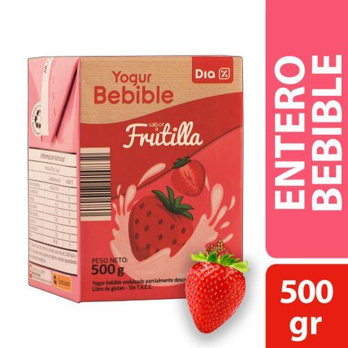 Yogur-Entero-Bebible-DIA-Frutilla-500-Gr-_1