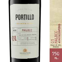 Vino-Tinto-Portillo-Malbec-750-ml-_1