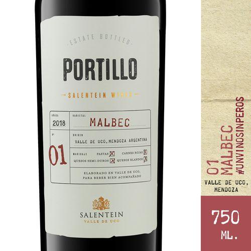 Vino-Tinto-Portillo-Malbec-750-ml-_1