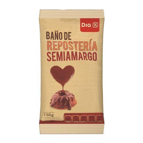 Baño-de-Reposteria-Semiamargo-DIA-150-Gr-_1