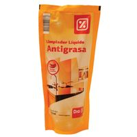 Repuesto-Antigrasa-DIA-Doypack-500-Ml-_1