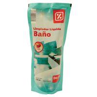 Limpiador-Liquido-para-baño-DIA-Doypack-500-Ml-_1