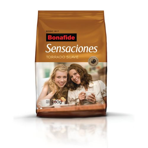 Cafe-Molido-Sensaciones-Bonafide-Torrado-Suave-250-Gr-_1