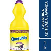 Lavandina-Aditivada-Querubin-1-Lt-_1
