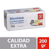 Manteca-DIA-Calidad-Extra-200-Gr-_1