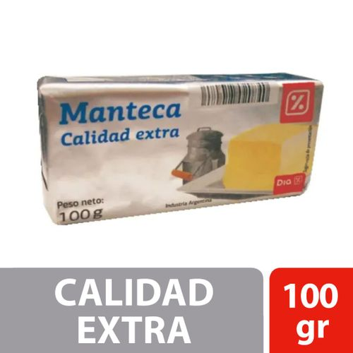 Manteca-DIA-Calidad-Extra-100-Gr-_1
