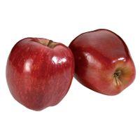 Manzana-Roja-x-Kg-_1