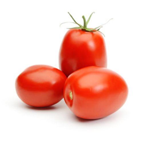 Tomate-Perita-x-Kg-_1
