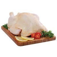 Pollo-Entero-2500-Gr-_1