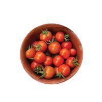 Tomate-Cherry-x-500-Gr-_1