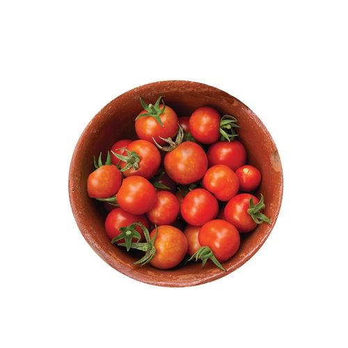 Tomate-Cherry-x-500-Gr-_1