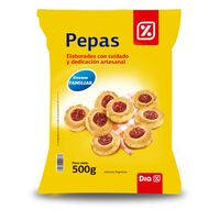 Galletitas-Pepas-DIA-500-Gr-_1