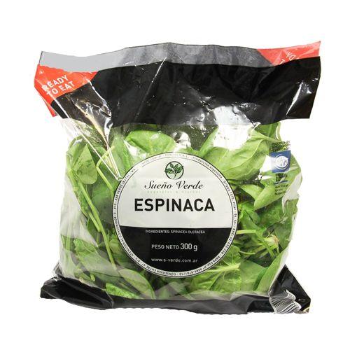 Espinaca-en-bolsa-Sueño-Verde-300-Gr-_1