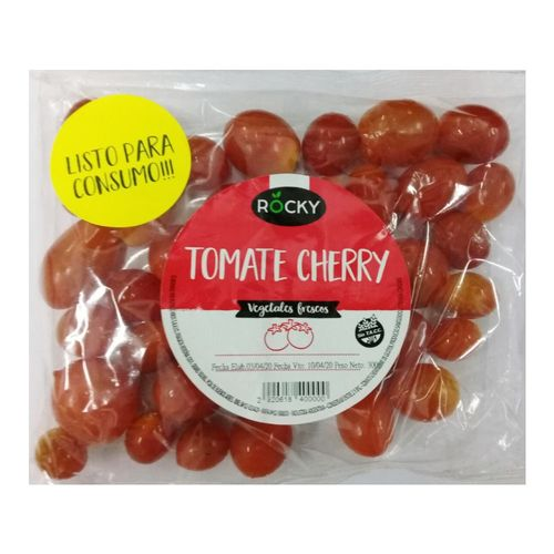 Tomate-Cherry-300-Gr-_1