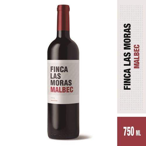 Vino-Tinto-Finca-Las-Moras-Malbec-750-ml-_1