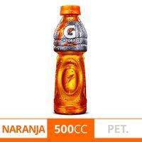 Bebida-Isotonica-Gatorade-Naranja-500-ml-_1