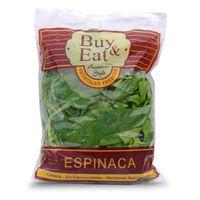 Espinaca--Acelga-Buy-and-Eat-en-Bolsa-300-Gr-_1