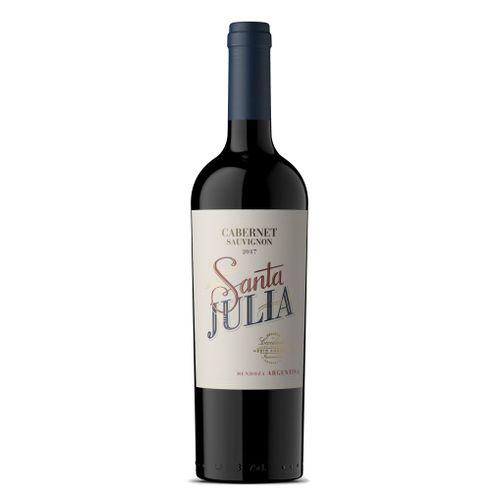 Vino-Tinto-Santa-Julia-Cabernet-Sauvignon-750-ml-_1