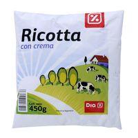 Ricota-con-crema-DIA-450-Gr-_1