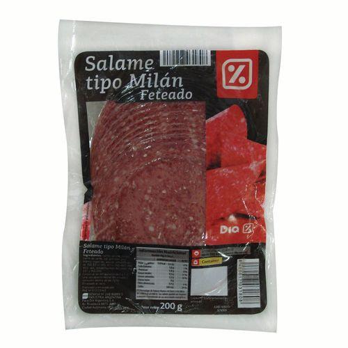 Salame-Milan-Feteado-DIA-200-Gr-_1