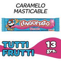 Caramelo-Masticable-Sabor-Tutti-Frutti-Lenguetazo-13-Gr-_1
