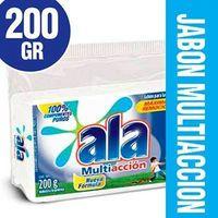 Jabon-en-Pan-para-Ropa-Ala-Multiaccion-200-Grs-_1
