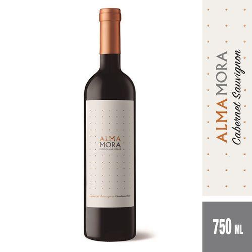 Vino-Tinto-Alma-Mora-Cabernet-Sauvignon-750-ml-_1