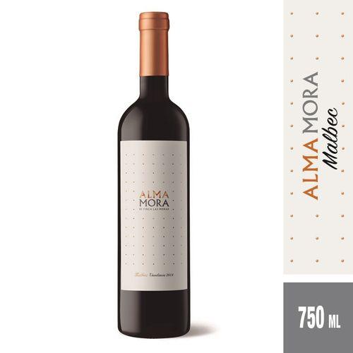 Vino-Tinto-Alma-Mora-Malbec-750-ml-_1