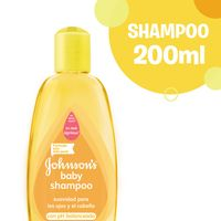 Shampoo-para-bebe-Johnson-s-pH-Balanceado-200-Ml-_1