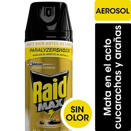 Aerosol-Mata-Cucarachas-Raid-Sin-Olor-Max_1