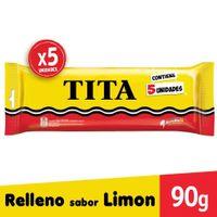 Galletitas-Tita-18-Gr-x-5-Un-_1