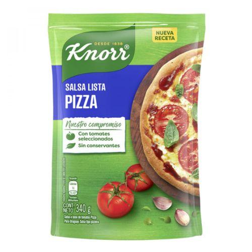 Salsa-lista-Knorr-Pizza-340-Gr-_1