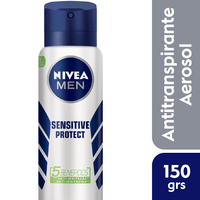Desodorante-Nivea-For-Men-94-Gr-_1