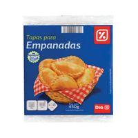Tapa-de-Empanadas-DIA-Hojaldre--400-Gr-_1