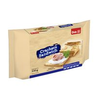 Galletitas-Sandwich-DIA-330-Gr-_1